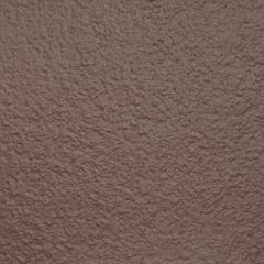Структурный грес темно-коричневый/structured gres