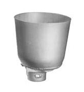 Чашка бедра  OTP-5.51
