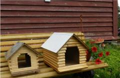 Bird feeders, bird feeder wooden Ukraine to buy,