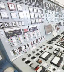 Контрольно-измерительные приборы (КИП и А) - РТ-25 КВД, ТДЖ-2, КВ1818