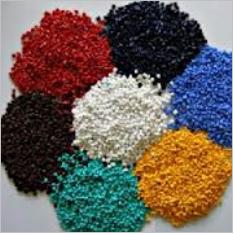 Novodur - copolymer belongs to group of engineering plastics