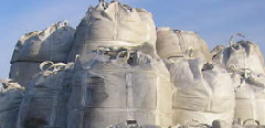 Цемент (cement) строительный