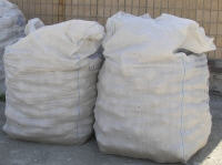 Flour silicon
