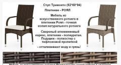 Мебель для саун и дач, мебель для дома, мебель для