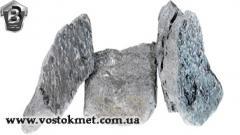 FS10 ferrosilicium (DSTU 4127-2002)