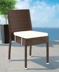 Стулья для кафе, стул МИНА - мебель для ресторана,