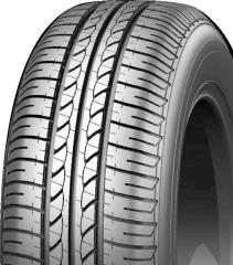 Купить зимние шины Dunlop 255/70 R16 GRANDTREK SJ6