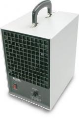 Generator of Ozone Blaster ozone