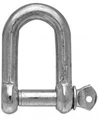 Bracket lifting direct type