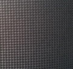 Autofabrics at retail and wholesale