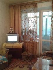 Продаю двухкомнатную квартиру по ул. Челюскинцев +
