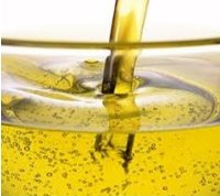 To buy the sunflower oil which is not refined for