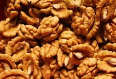 Продажа орех чищеный