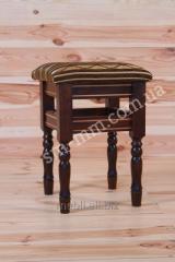Classic's stool