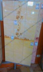 Плитка для ванной Венера