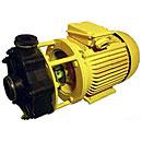 Kjemiske pumper