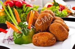 Зразы Апетитные, Зразы, купить в Украине