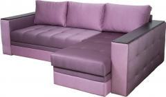 Мебель для общей комнаты. Мебель мягкая