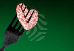 Венская, вареная колбаса