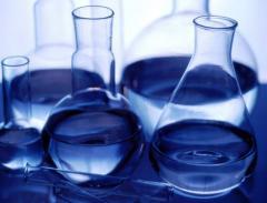 Technical phosphoric acid and food