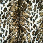 Velor, fur fabric, Furniture upholstery fabrics