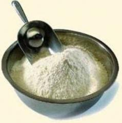 Stabilizers for confectionery vegetable cream