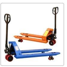 Cart hydraulic Rokla