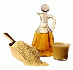 Oil sesame cold extraction Wholesale