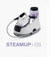 Парогенераторы STEAMUP i-G5