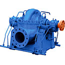 Pump SE800-100, SE 800-100