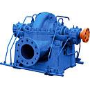 Pump SE500-70, SE 500-70