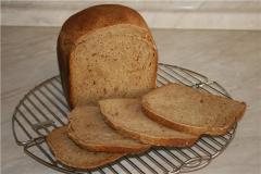 Diabetic rye flour wholesale, glycemic index 40