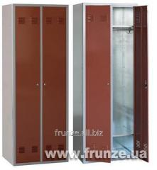 Cases, cases metal, cases wardrobe, cases for