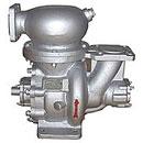 Pumpe SCL20/24, STSL 20/24