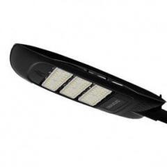 Светодиодный уличный светильник GL-120-01-BL GLORY