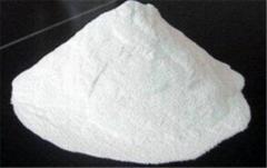 Formiate of sodium of 95%