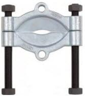 High-strength bearing extractor 605.0506 Kstools