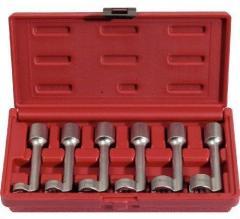 Set specialist of keys of 913.1210 KsTools