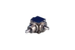 Angular reducers