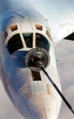 TC-1, PT, JP54, Jet A-1