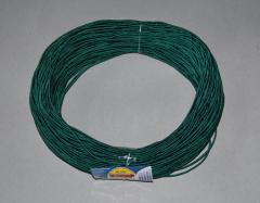 Шнур рыболовный Артикул Д 446