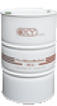 Butylacetate, premium brand A