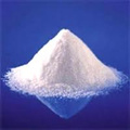 Углеамонийная  сіль