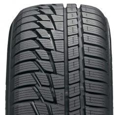 Летние и зимние шины Pirelli 295/30 R20 купить автошины Pirelli 295/30 R20 цены на покрышки Pirelli 295/30 R20 в Украине опт и розница под заказ