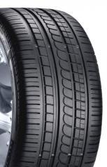 Шины Pirelli 295/35 R19 SottoZero Serie II [100] V NO Зимняя шина с асимметричным рисунком протектора для легковых автомобилей| Автомобильные зимние шины Pirelli 295/35 R19 SottoZero Serie II [100] V NO купить в Украине