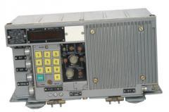 Радиостанция Р-173М