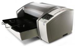 Radiological Agfa DRYSTAR 5300 printer