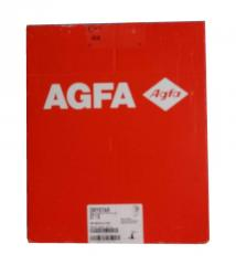 Thermofilm of Agfa Drystar DT 5000 I B 35х43