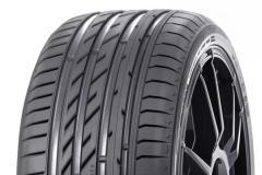 Все шины в размере 295/40 R20 |Летние и зимние шины 295/40 R20 от ведущих производителей в Украине цены опт розница