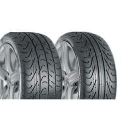 Купить летние шины Pirelli 305/30 R19 P ZERO [102T XL RO1 в Украине|Шины Pirelli 305/30 R19 | Каталог автомобильных шин Евро резина